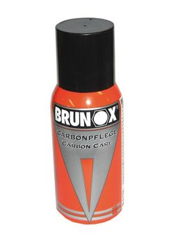 Cuidado de carbono Brunox 100 ml-botella