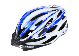 Casco GES Wind