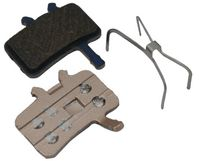 Clarks Avid Juicy 3/5/7 Disc Brake Pads
