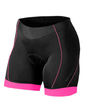 BibShort Tactic L-Original