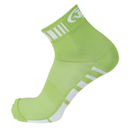 Calcetines Bicycle Line Color