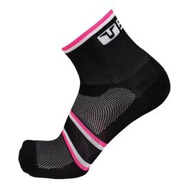 Calcetines Laura Bicycle Line Mujer