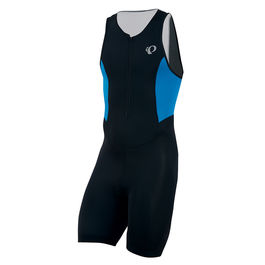 TRIATHLON CUSTOME SELECT MAN