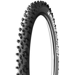 26X2.2 WILDDIG'R DESCENT T-LSS (TUBELESS COMPATIBLE)