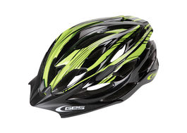 Casco Ges Wind  Verde L