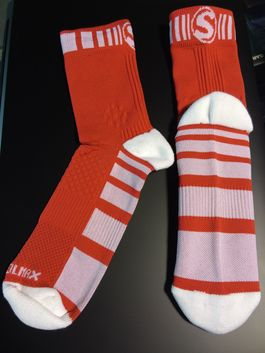 Sancho Socks
