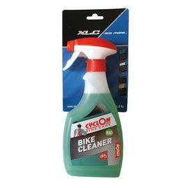 Bio Bike Cleaner Spray Cyclon