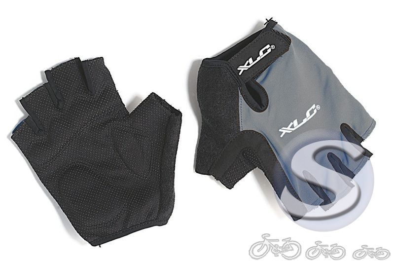 Guantes XLC Apollo