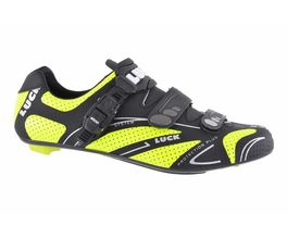 Zapatillas Luck Carretera Top 16.0