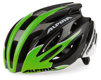 Alpina Helmet Pheos Merida Team 55-5