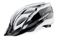 Alpina Helmet Firebird Junior