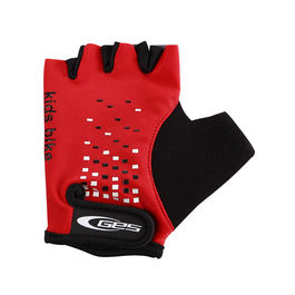 Guantes KIDS Bike