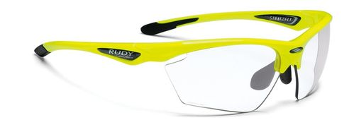 Rudy Stratofly Photocromatic Sunglasses