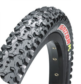 Maxxis Ignitor LUST 26x1,95 tire