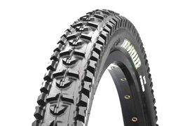 Maxxis High Roller 26x2,10 Exception