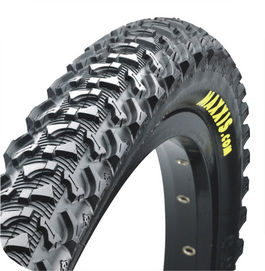 Maxxis Tomahawk Kevlar 26x1,95 exception  tire