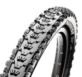 Maxxis Ardent KW 27,5 x 2,25 Tire