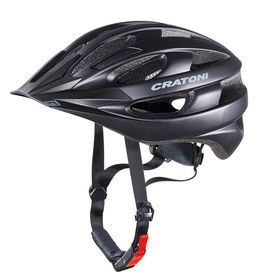 Casco Cratoni Velon  XXL