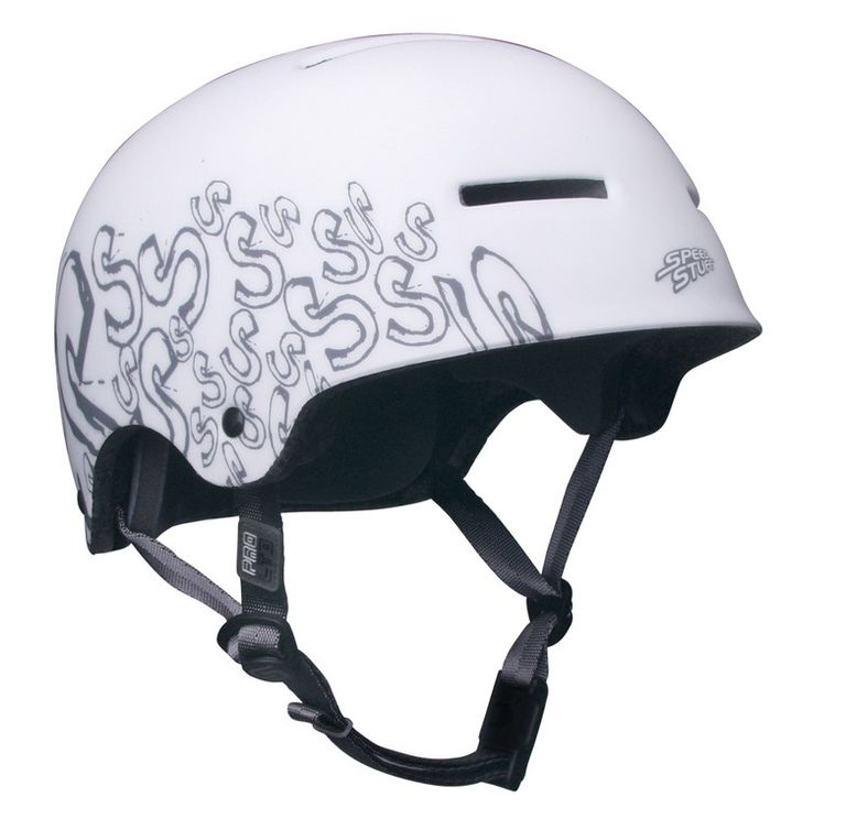 Casco Speed Stuff Dirt Style
