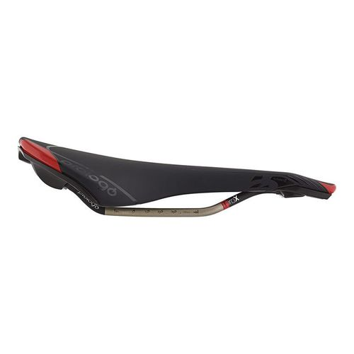 "Prologo Scrath 2 Tir 143"" Saddle"