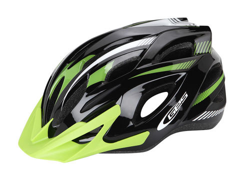 Casco Ges Ray Verde M