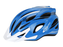 Casco Ges Ray