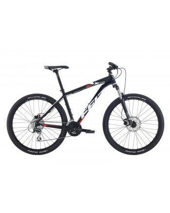 Cadena para Bicicleta 6// 7// 8 Speed Bicycle Chain MTB Mountain bike Road Bike