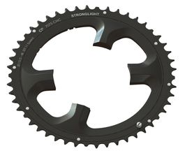 Plato Stronglight Dura-Ace 110mm