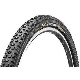 Cubierta Continental Mountain King 29x2.20 Protection TNT
