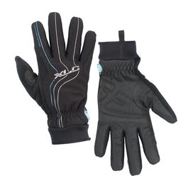 Guantes XLC Waterproof