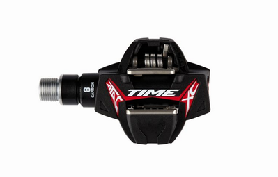 Time XC8 Carbon Pedals