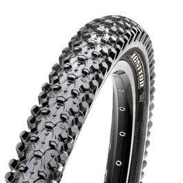 Cubierta Maxxis Ignitor EXO