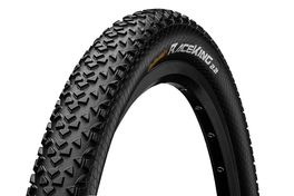 "Continental Race King 29""x2.0 Plegable"