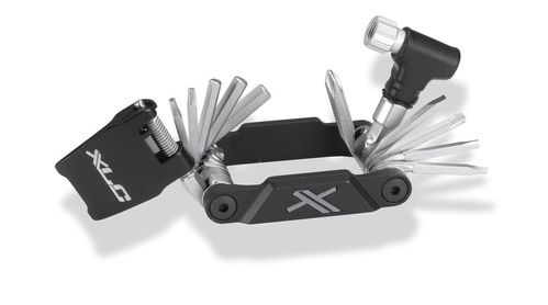XLC Multitool Q-Serie TO-M13