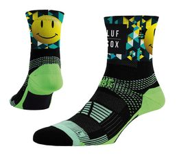 Calcetines Luf Unit Air Smiley