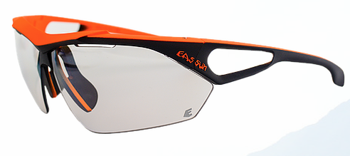 Eassun Monster Photocromatic Sunglasses