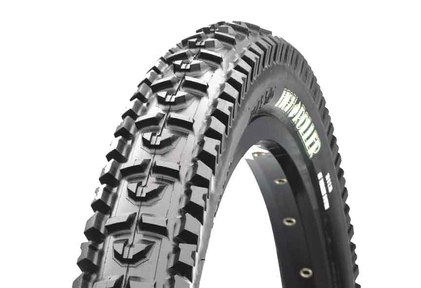 Maxxis High Roller W 29x2,10