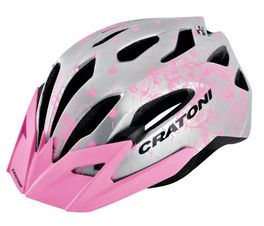 Casco  Cratoni C-Wild Woman