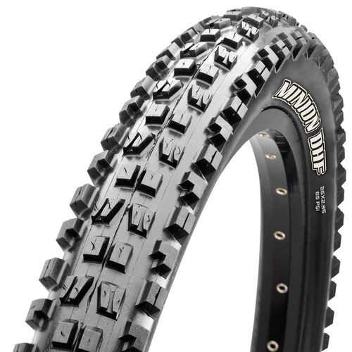 "Maxxis Minion 29x2.60"" Tire"