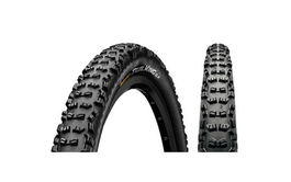 Cubierta Continental Trail King 29x2.20