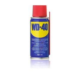 Spray WD-40 Multifunción