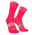 Calcetines Gobik Pure Pink Rosa S-M