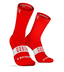 Calcetines Gobik Pure Savage Red