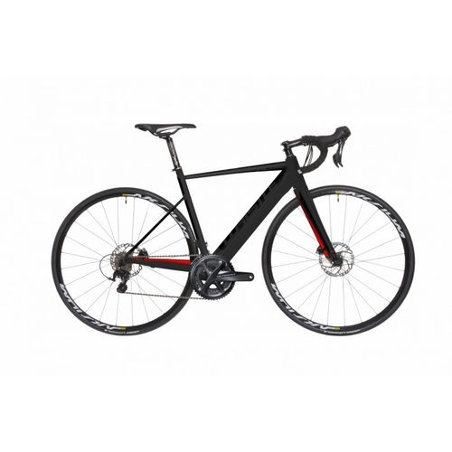 e-Road Bike 3 Horas