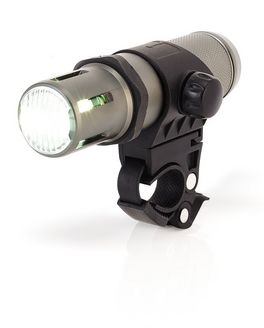 Luz XLC Front High Beamer 3W