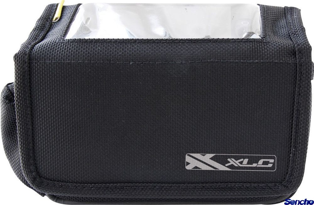XLC Bolso 'Cellphone Bag' BA-S29