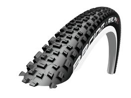 "Schwalbe Racing Ralph 29x2.10""  negro-Skin TLReady PSC"