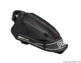 Bolsa PRO Aerofuel Triatlon Medium