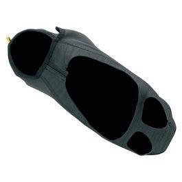 Mavic Trail Thermo shoe cover XL