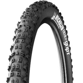 Michelin WildGrip'r Tubeless 26x2.00 Ligth
